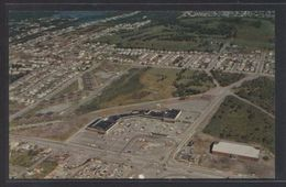 Canada. NS - Dartmouth. *Aerial Of The Dartmouth Shopping Center Area* Nueva. - Nouvelle-Écosse
