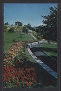 Canada. NS - Darmouth. *Flowers Gardens. Dartmouth Park ...* Nueva. - Nueva Escosia