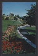 Canada. NS - Darmouth. *Flowers Gardens. Dartmouth Park ...* Nueva. - Nouvelle-Écosse