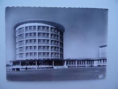 25 MONBELIARD Lycée Technique Nationalisé De Garçons Architecte P. Lauga - Montbéliard