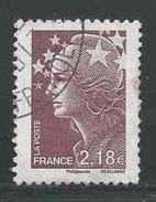 Frankrijk, Yv 4238 Jaar 2008, Hogere Waarde, Gestempeld, Zie Scan - France