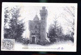 PERONNE - Peronne