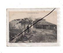 55 , Ferme De Bricourt - Other Municipalities