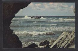 Canada. NS - Cape Breton. *Surf, Cabot Trail...* Nueva. - Cape Breton