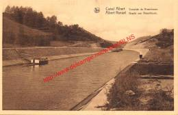 Albertkanaal - Gracht Van Vroenhoven - Vroenhoven Riemst - Riemst