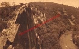 La Cresse Des Chevaux Et L'Ourthe - Le Hérou - Nandrin