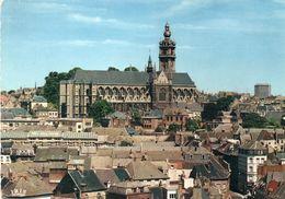 MONS - Panorama - Mons