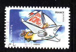N° 1046 - 2014 - - France