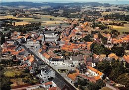 Flobecq - Flobecq - Vloesberg