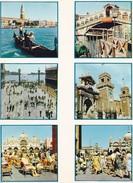 Fotos Venedig - Canal Grande, Rialto, St. Markus Etc.  (31793) - Orte