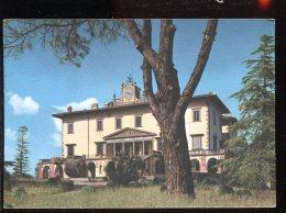 CPM Neuve Italie Villa De Poggio A CALANO - Prato