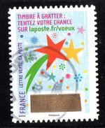 N° 1339 - 2016 - - France