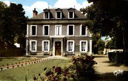 14 BERNIERES-SUR-MER LA MAISON FAMILIALE - Other Municipalities