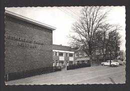 Pamel - Pamel-Ledeberg, Zusterschool - Classic Cars - Roosdaal