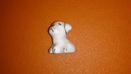 FEVE CHIENS ET CHATS CHIEN N°4 1993 - Animals