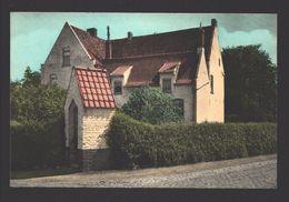 Torhout - 's Gravenwinkel - Uitgave Artcolor - Nieuwstaat - Torhout