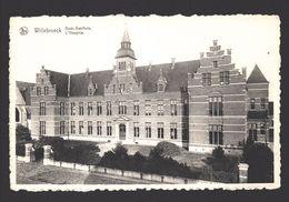 Willebroeck / Willebroek - Gods-Gasthuis - Willebroek