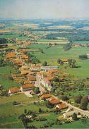 Vue Du Centre De Pleuré (39) - - Altri Comuni