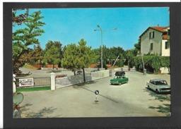 Savignano A Mare (FC) - Viaggiata - Other Cities