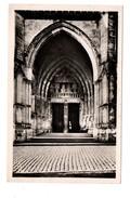 64 - BAYONNE . Portail De La Cathédrale - Réf. N°6362 - - Bayonne