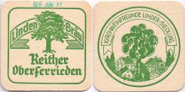 #D179-016 Viltje Linden-Bräu - Sous-bocks