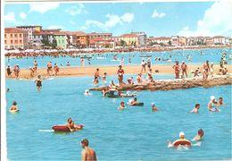 BELLARIA LA SPIAGGIA - Rimini