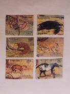 MALAISIE  1979  Lot # 9  ANIMALS - Malaysia (1964-...)