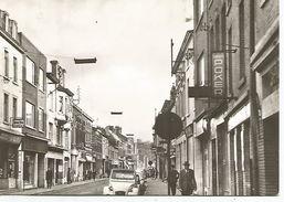 Marchienne Rue Fesler - Charleroi