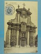 Malines Eglise Saint-Pierre - Mechelen