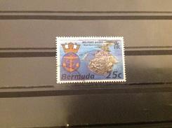 Bermuda - Militaire Basis (25) 1995 - Bermuda