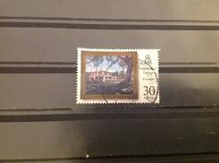 Bermuda - Architectonisch Erfgoed (30) 1996 - Bermuda