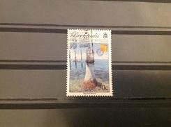 Bermuda - Hong Kong'97 (30) 1997 - Bermuda