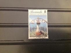 Bermuda - Vuurtorens (30) 1996 - Bermuda