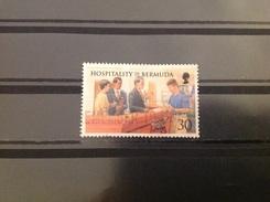 Bermuda - Gastvrijheid (30) 1998 - Bermuda