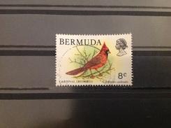 Bermuda - Dieren (8) 1978 - Bermuda