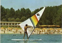 Sports > Sailing.Sozopol.Bulgaria - Sailing