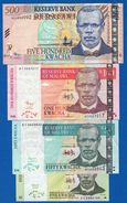Malawi  10  Billets - Malawi