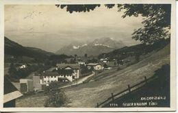 Fieberbrunn, Kaisergebirge 1929 (002281) - Fieberbrunn