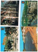 Lot De 170 Cpsm Espagne - Postales