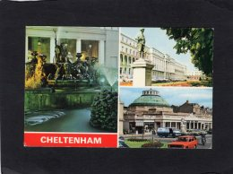 74341    Regno  Unito,    Cheltenham,  NV(scritta) - Cheltenham