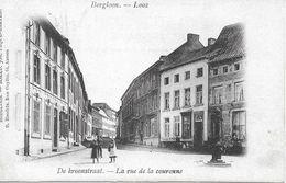 Borgloon - Borgloon