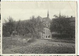 Overysche Gesticht Van T'heilig Hart (i516) - Overijse