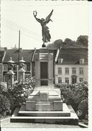 Overysche Aan Onze Helden (i517) - Overijse