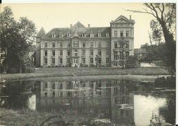 Overyse Het Hospitaal (i518) - Overijse