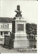 Overijse Monument Juste Lipse (i520) - Overijse