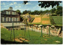76 GRAINVAL - ST-LEONARD ++ Hôtel Des Touristes ++ - France