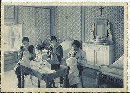 Heverlee Normaalschool Voor Landbouwhuiskunde Meisjesvertrek (i562) - België
