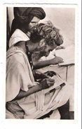 MAURITANIE : Ecrivain Maure; Années 50,ed Labitte , TB - Mauritania
