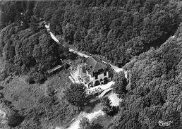 Mont De L'Enclus Amougies Orroir - Mont-de-l'Enclus