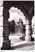 Domaine De RONCHINNE / Assesse - Kasteel - Château Pavillon CARILLON - Assesse